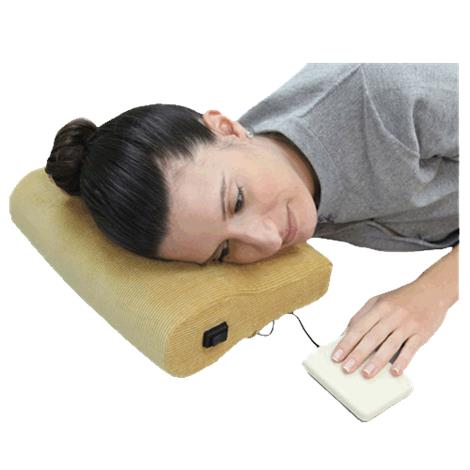 Soothing Sound Pillow