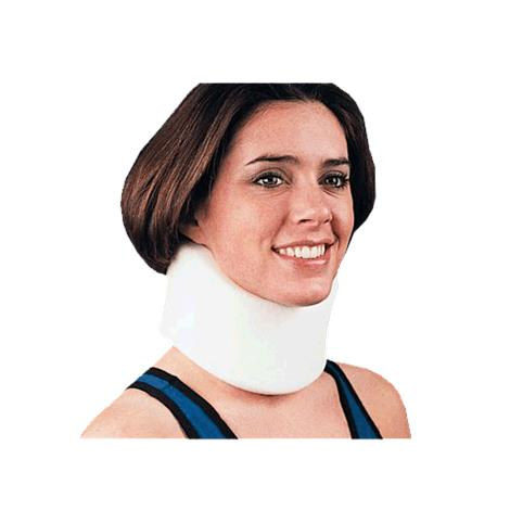 Rolyan Foam Cervical Collar