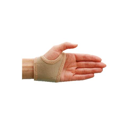 Rolyan Gel Shell Wrist Splint