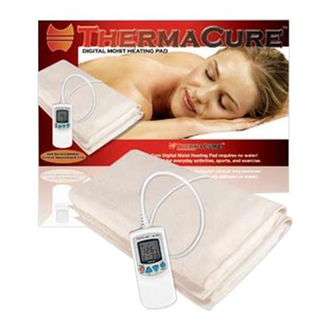 Thermacure Moist Digital Heat Pad