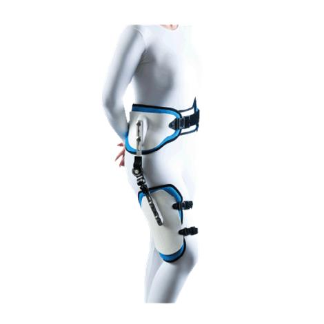 Buy Optec Prefab TLC Unisex Hip Abduction Brace