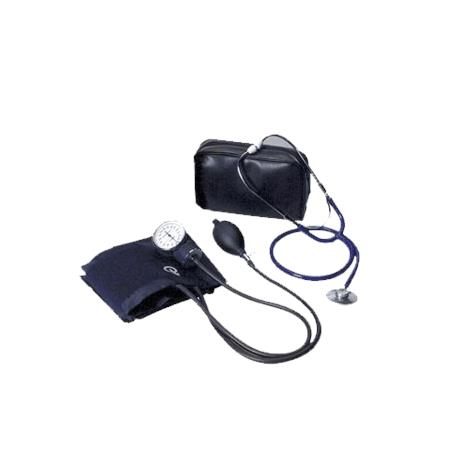 Cardinal Health Self-Monitoring Home Blood Pressure Kit