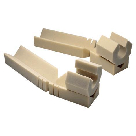 Span America Laminectomy Arm Cradle Set