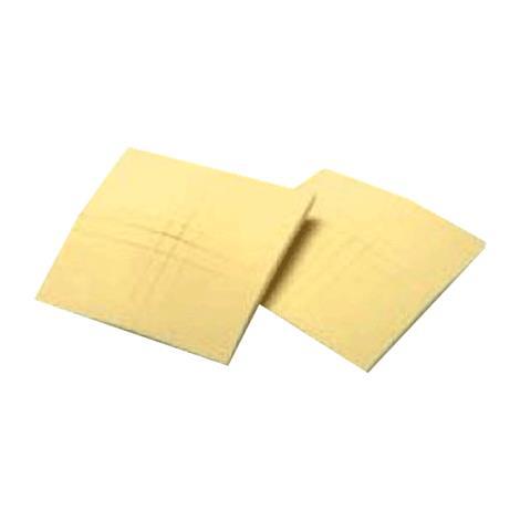 Buy Span America Sacral Pad