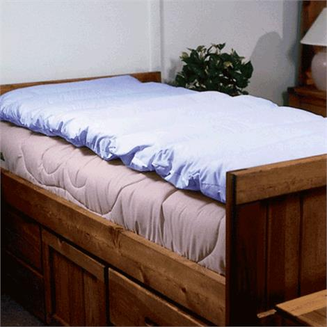 Core Comfort Bed Padding