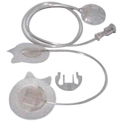 Animas Contact Detach Infusion Set