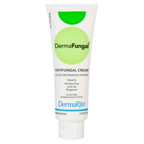 Buy DermaRite DermaFungal Antifungal Ointment