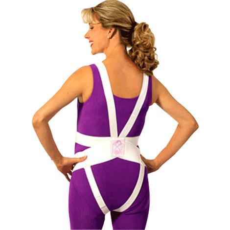 Buy Prenatal Cradle Plus