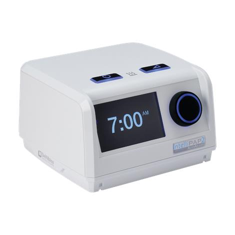DeVilbiss IntelliPAP 2 AutoAdjust Auto CPAP Machine