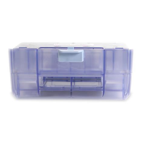 Buy DeVilbiss IntelliPAP 2 Standard Heated Humidifier