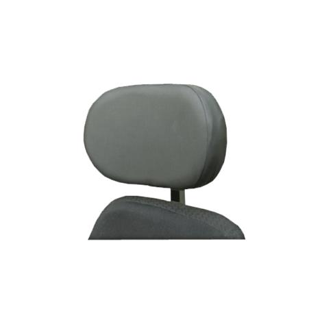 The Comfort Company Headrest With Stretch-Air Cover