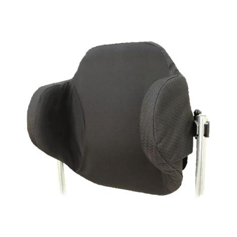 Buy Acta-Back Deep 16 Inches Tall Wheelchair Back Support