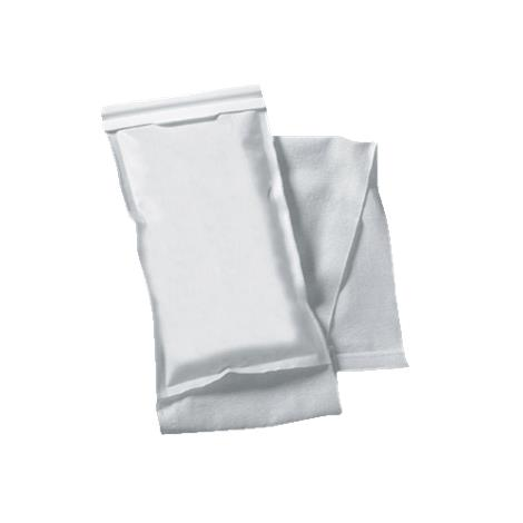 Medline Refillable Ice Wraps With Clamp Closure