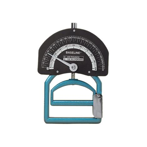 Baseline Smedley Spring Type Adult Dynamometer