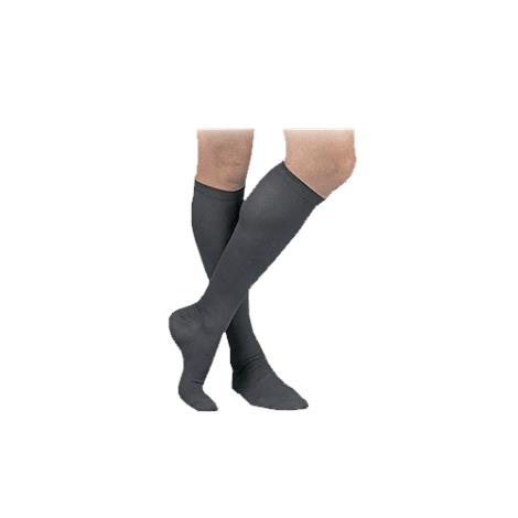 FLA Activa Medium 15-20mmHg Lite Support Men Dress Socks