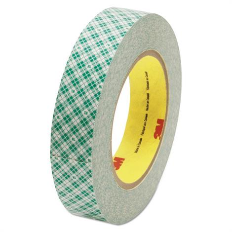 Buy 3M Double-Coated Tissue Tape