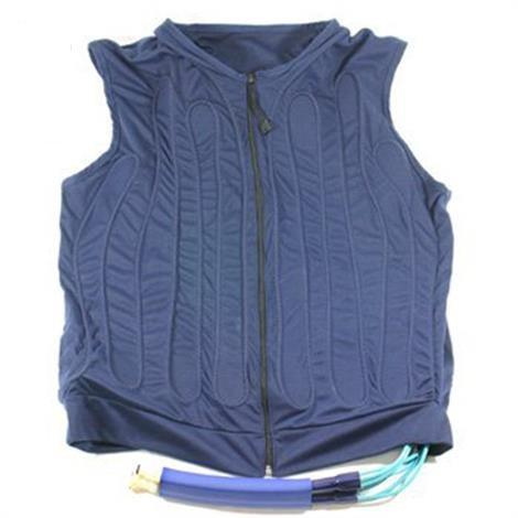 Buy Polar Cool Flow Fitted Adjustable Cooling Vest