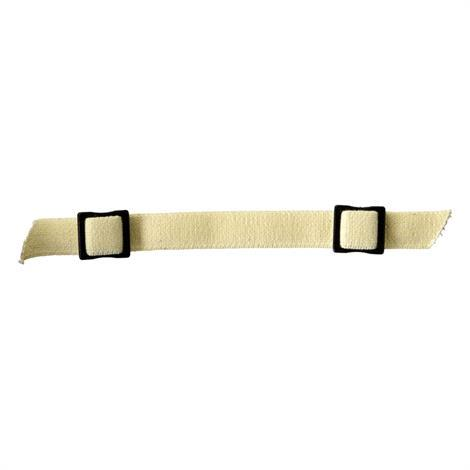 Replacement Elastic Chin Strap For Lightweight Helmet