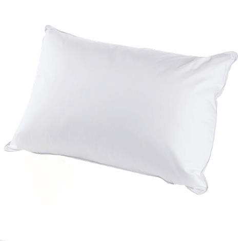 Outlast Not Too Hot Not Too Cold Temperature Regulating Pillow