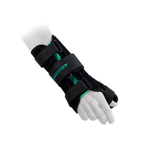 Buy Aircast Wrist Brace With Thumb Spica