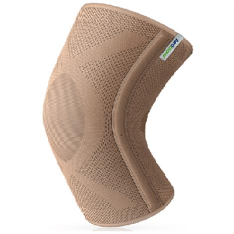 Actimove Everyday Knee Support With Closed Patella