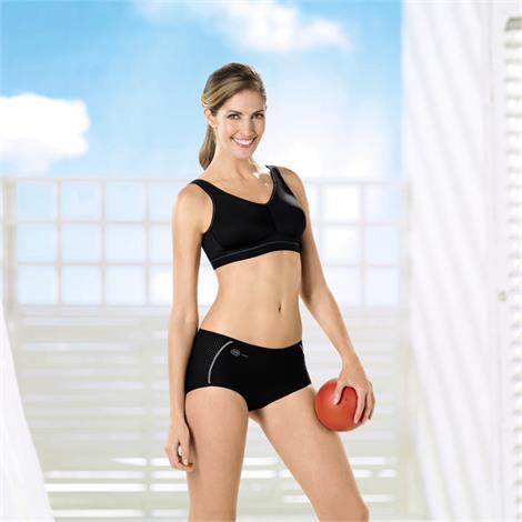 Anita Care Vivana Active Mastectomy Sports Bra