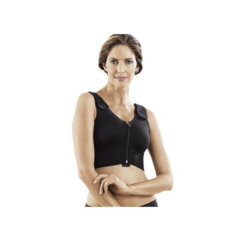 Anita Care Post Operative Compression Bra