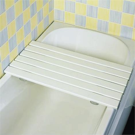 Homecraft Savanah Showerboard