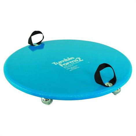 Buy Tumble Forms 2 Scooter Board