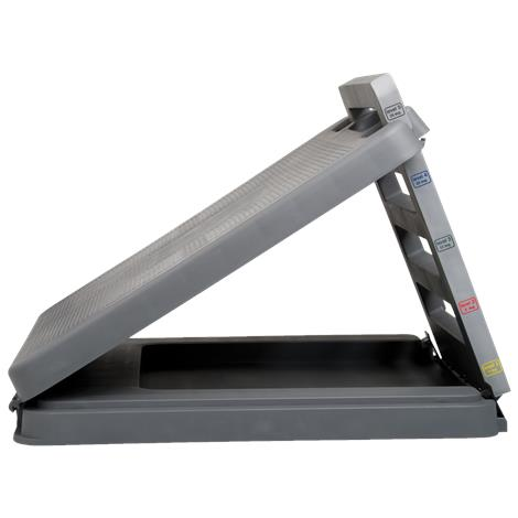 FabStretch Four Level Incline Board