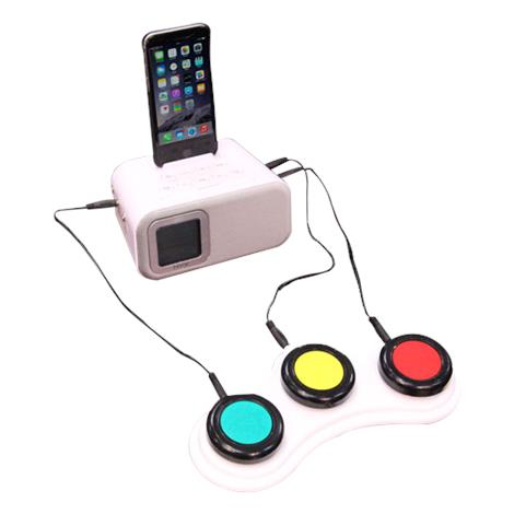 Buy Adapted Bluetooth iHome