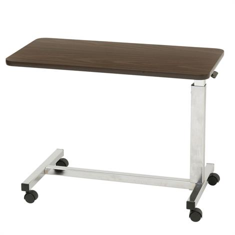 Drive Low Overbed Table