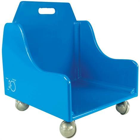 Buy Tumble Forms 2 Feeder Seat Mobile Base