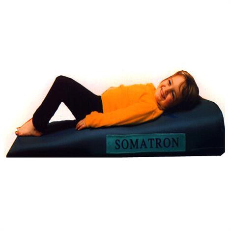 Somatron Portable Vibroacoustic Wedge