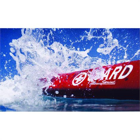 Sprint Aquatics Americas Rescue Tube