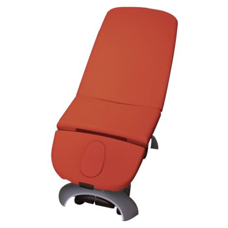 Chattanooga Adapta PosturFlex Summit 3-Section Treatment Table