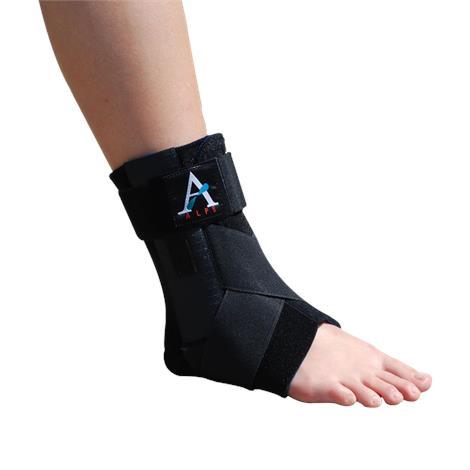 ALPS Ankle Brace