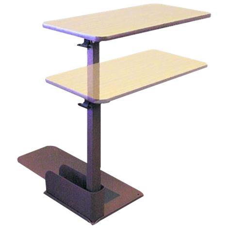 AMFAB EZ Table