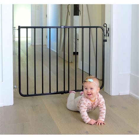 Buy Cardinal Gates Auto-Lock Safety Gate