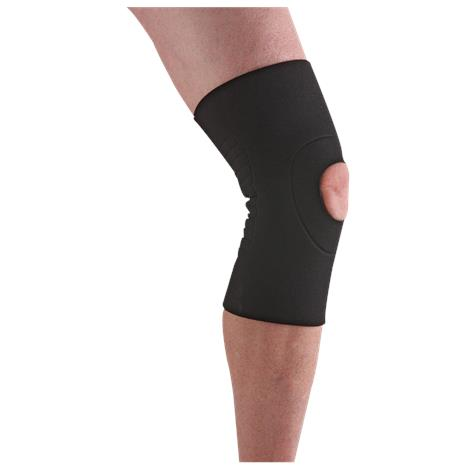 Ossur Form Fit Neoprene 1/8 Inches Knee Sleeve