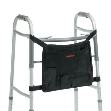 Medline Walker Carry Pouch and Tote