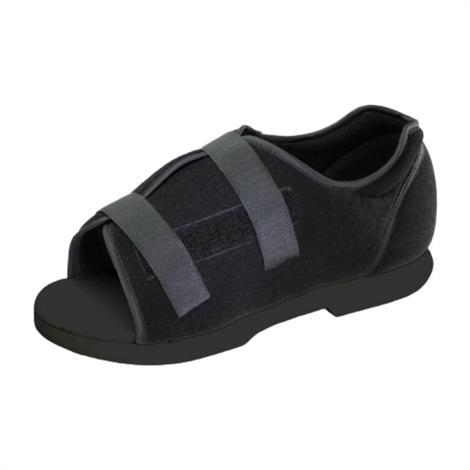 Buy BSN Specialist Post-Op Men Shoe