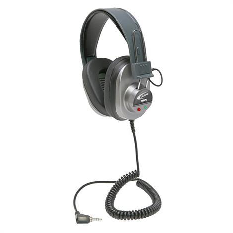 Buy Califone Sound Alert Stereo Headphone