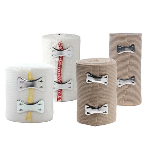 Medline Non- Sterile Sure Wrap Elastic Bandage