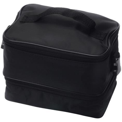 DeVilbiss Traveler Portable Carrying Case