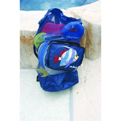 Sprint Aquatics Back Pack Bag