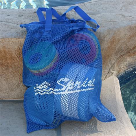 Sprint Aquatics Gear Bag