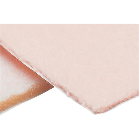 Hapla Fleecy Web Adhesive Cotton Padding