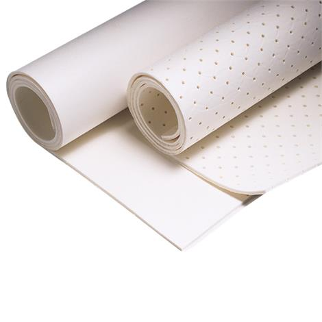 Luxafoam Plasticized PVC Closed-Cell Self-Adhesive Padding
