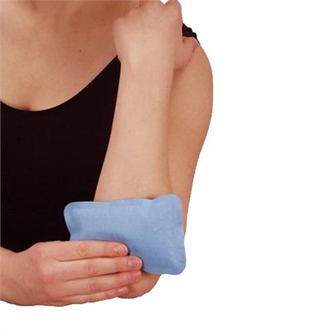 Core Soft Comfort Hot and Cold Therapy Pack